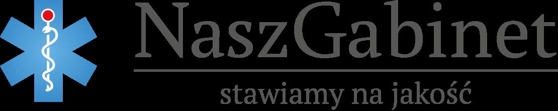 Esperal Wrocław